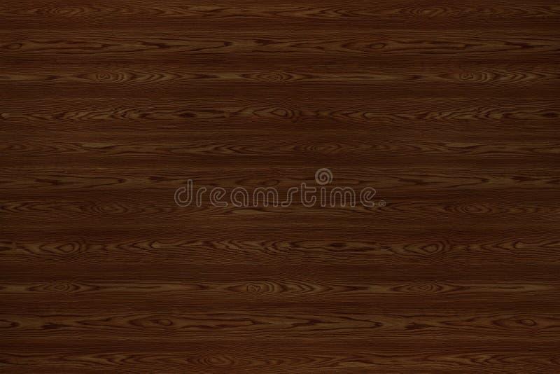 Fondo di legno di struttura del modello di lerciume, struttura di legno del fondo immagini stock libere da diritti