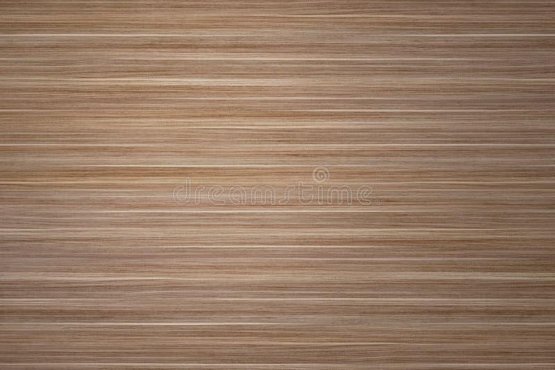 Fondo di legno di struttura del modello di lerciume, plance di legno fotografie stock