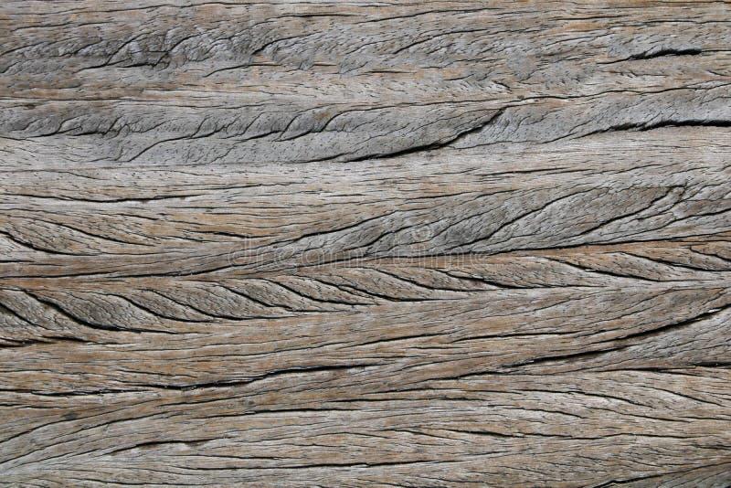 Fondo di legno di struttura La struttura di legno naturale, vecchia struttura di legno per aggiunge la progettazione di lavoro o  fotografie stock libere da diritti