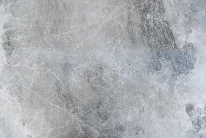 fondo di marmo bianco astratto di struttura fotografia stock libera da diritti