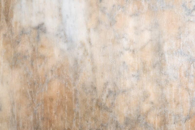Fondo di marmo con sfondo naturale immagini stock