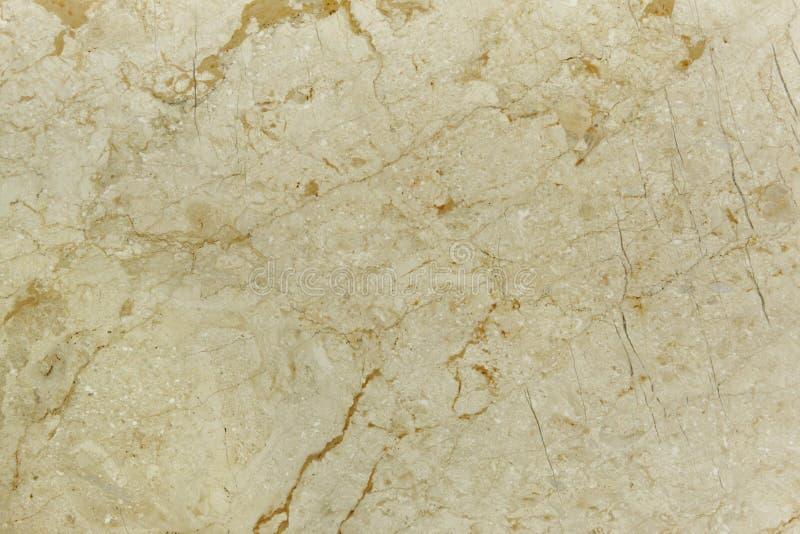 Fondo di marmo del modello della superficie della pietra Contesto decorativo immagini stock libere da diritti