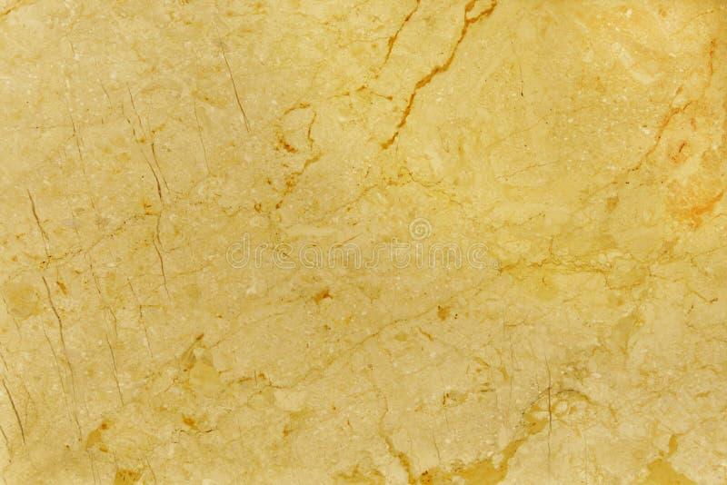 Fondo di marmo del modello della superficie della pietra Contesto decorativo immagine stock