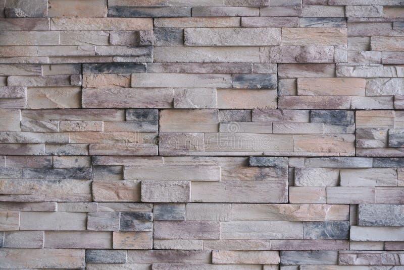 Fondo di marmo di struttura della parete immagine stock