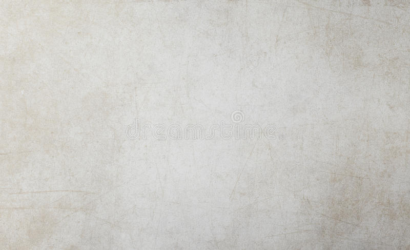 Fondo di marmo di struttura delle mattonelle fotografia stock