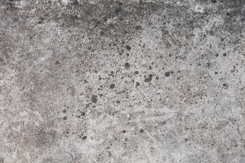 Fondo di marmo nero di struttura delle mattonelle con le crepe fotografia stock immagine di - Crepe nelle piastrelle del pavimento ...