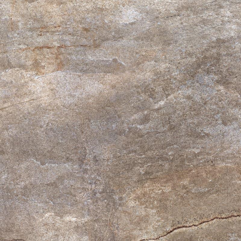 Fondo di marmo rustico sporco di struttura fotografie stock