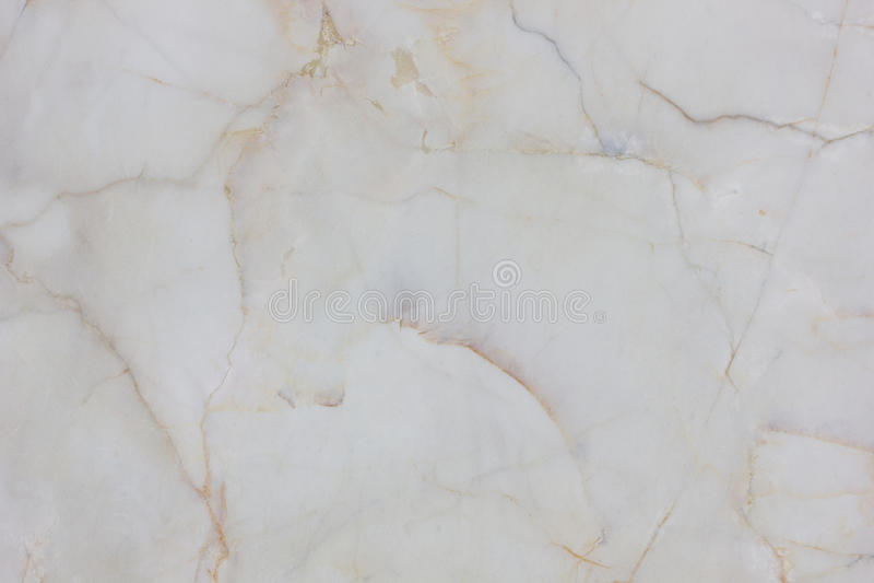 Fondo di pietra di marmo immagine stock