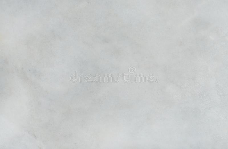 Fondo di pietra di marmo grigio chiaro naturale fotografia stock