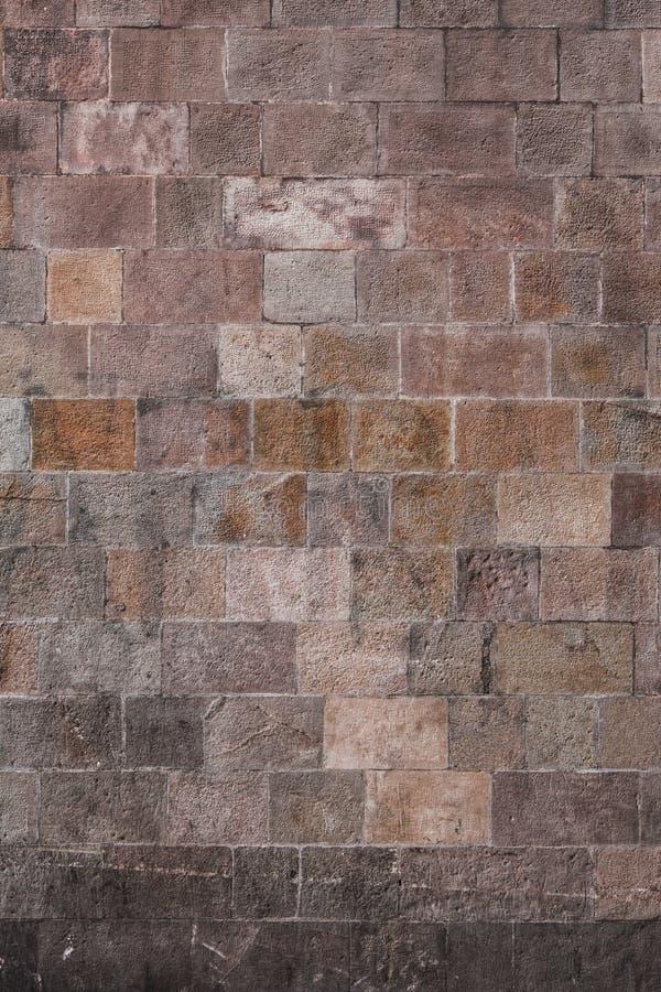 Fondo di pietra per il vostro annuncio immagine stock