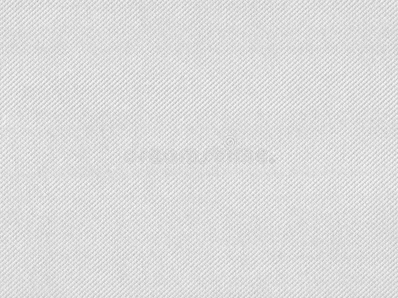 Fondo di struttura del Libro Bianco, modello impresso fotografia stock