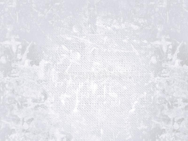 Fondo di struttura del Libro Bianco per progettazione fotografia stock