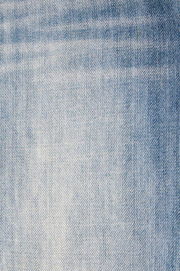 Download Fondo Di Struttura Del Tessuto Dei Jeans Fotografia Stock - Immagine di vecchio, occidentale: 55361442