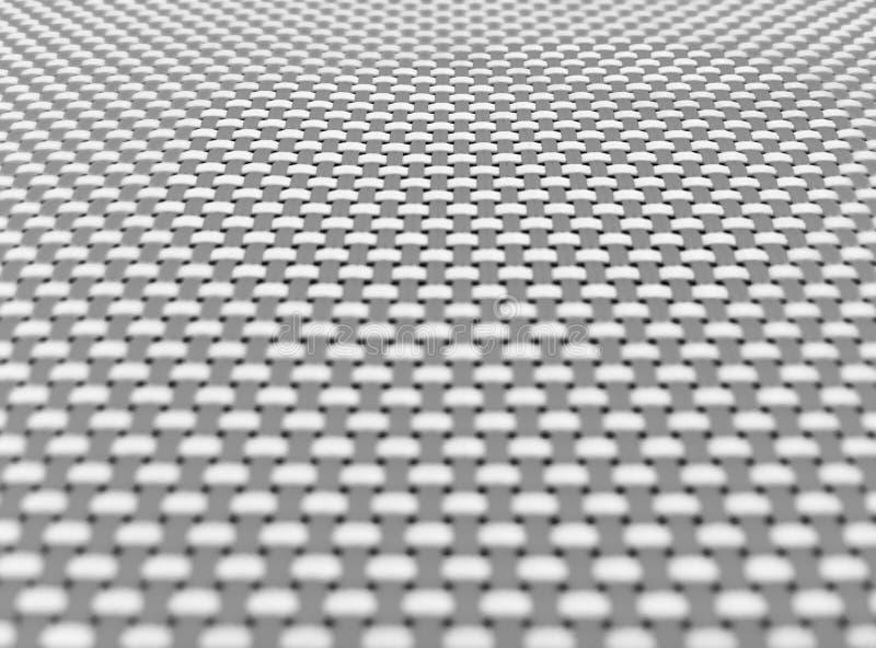 Fondo di struttura del tessuto dell'abbigliamento Fuoco selettivo immagine stock