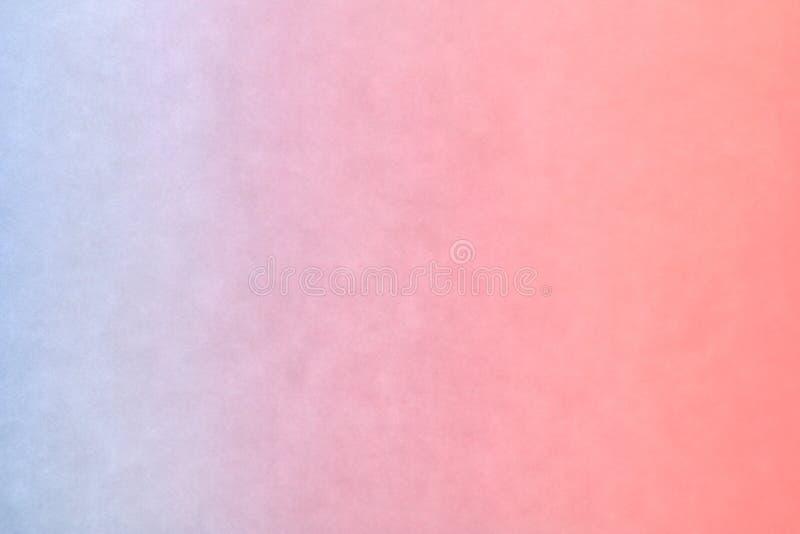 Fondo 2 di struttura della carta di colore di pendenza immagine stock