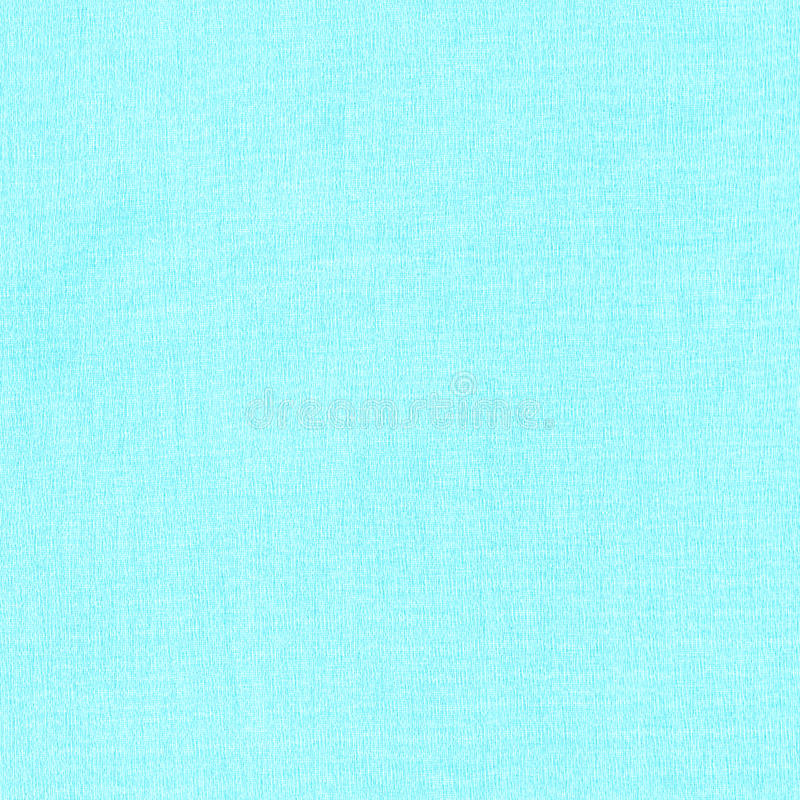 Fondo di struttura della garza Tessuto di lusso blu immagini stock libere da diritti