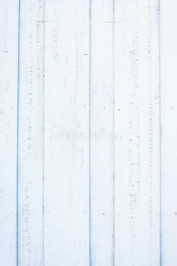 Fondo di struttura dipinto plancia di legno fotografie stock