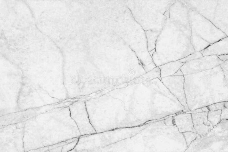 Fondo di superficie di marmo delle mattonelle per la decorazione o progettazione grigio di struttura di superficie di marmo reale fotografia stock