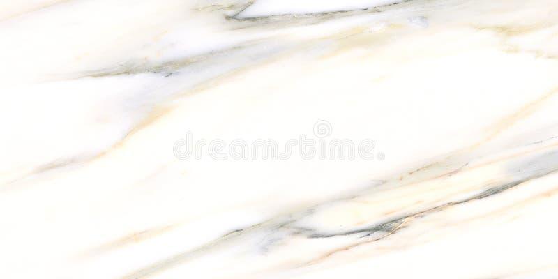 Fondo di superficie regolare del primo piano del granito fotografie stock libere da diritti