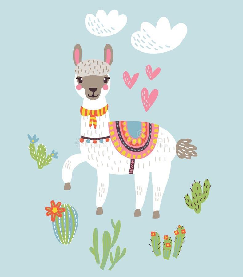 Fondo di vettore della lama royalty illustrazione gratis