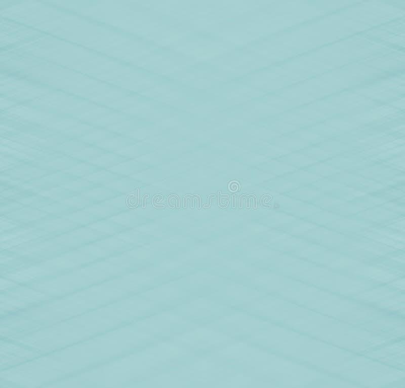 Fondo diagonale blu della maglia illustrazione vettoriale