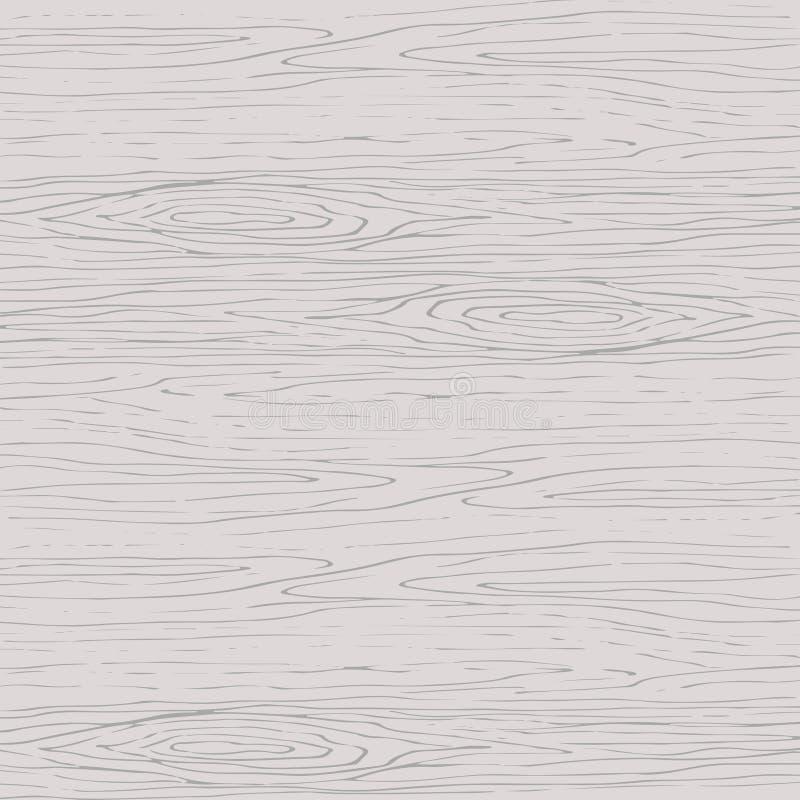 Download Fondo Dibujado Mano De Madera De La Textura Ilustración del Vector - Ilustración de viejo, áspero: 64200809