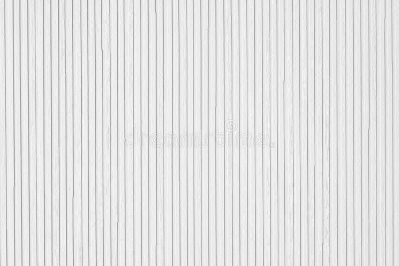 Fondo e modello senza cuciture della parete della casa di legno fotografie stock libere da diritti
