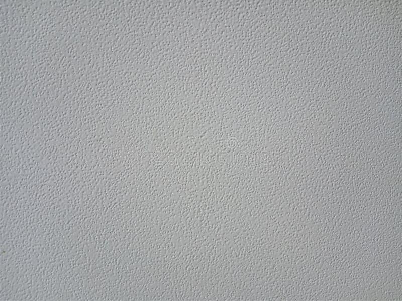 Fondo e struttura grigi bianchi del metallo royalty illustrazione gratis