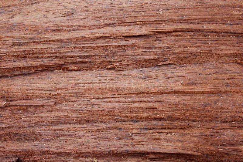Fondo e strutture di legno immagini stock