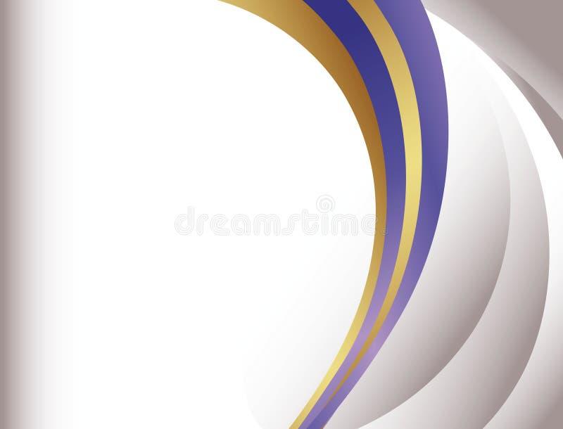 Download Fondo elegante del diseño stock de ilustración. Ilustración de clip - 7275681