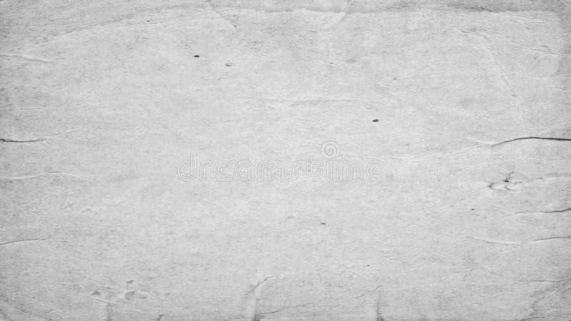 Fondo elegante en colores pastel del diseño del arte gráfico del ejemplo de Grey Grunge Texture Beautiful stock de ilustración