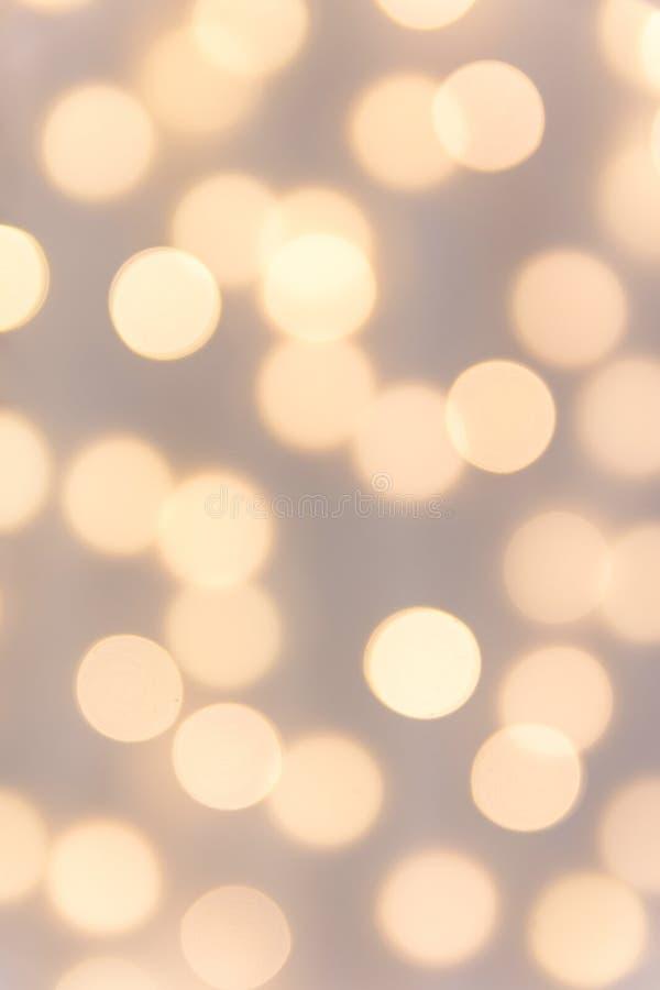 Fondo elegante hermoso del día de fiesta del color en colores pastel para la celebración del cumpleaños del Año Nuevo de la Navid foto de archivo