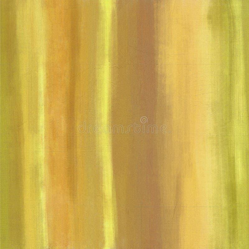 Fondo en colores pastel 3 stock de ilustración