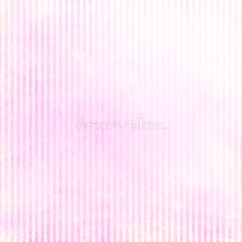 Fondo en colores pastel del grunge ilustración del vector