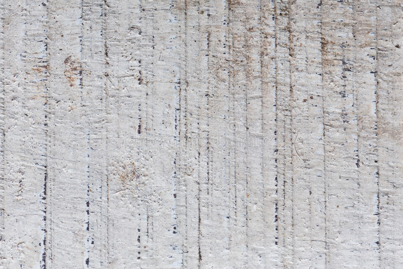 fondo envejecido madera blanca de la textura foto de