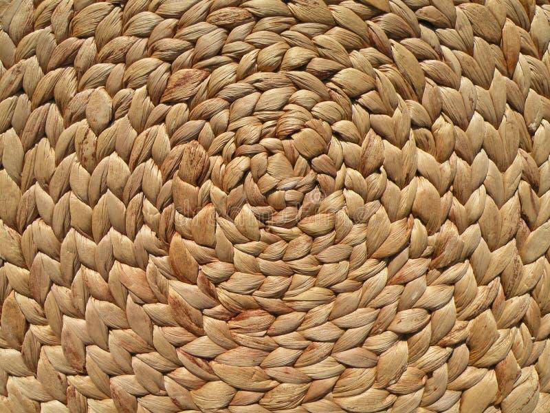 Fondo espiral imagen de archivo