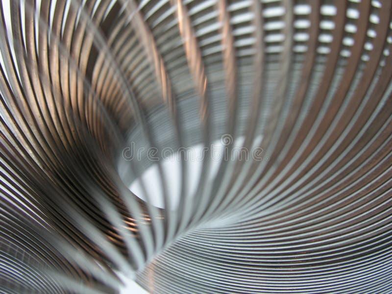 Fondo espiral imágenes de archivo libres de regalías