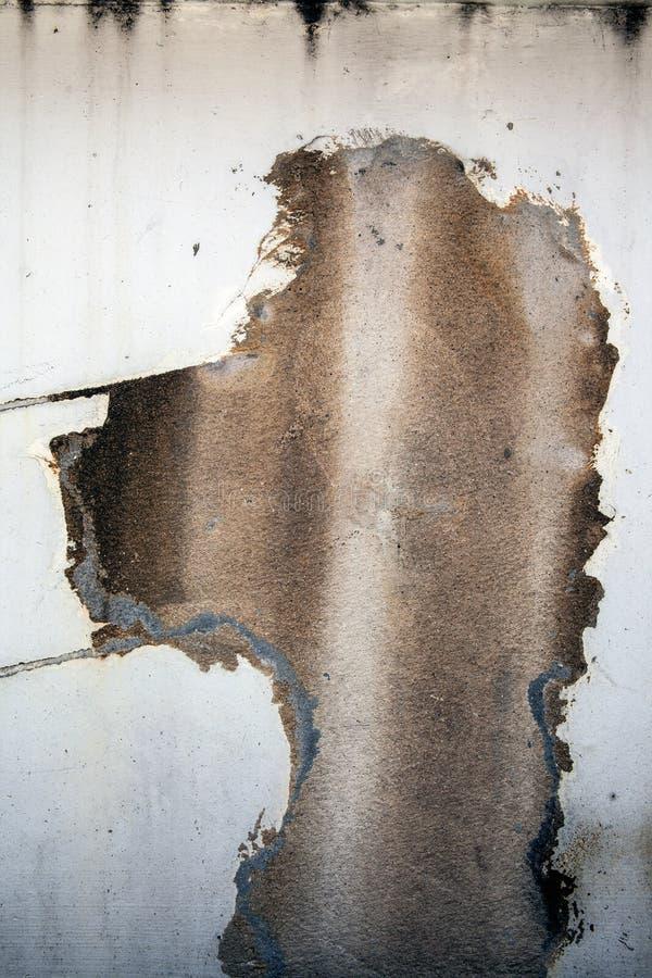 Fondo, extracto o textura de la pared. imagen de archivo