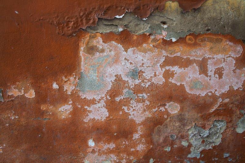 Fondo, extracto o textura de la pared. fotos de archivo libres de regalías