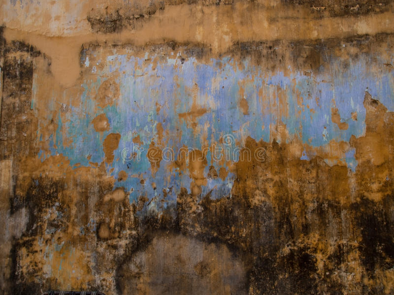Fondo, extracto o textura de la pared. imagen de archivo libre de regalías