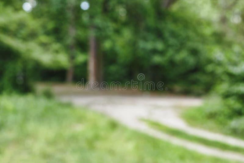 Fondo, falta de definición, parque, ciudad, bokeh, naturaleza, verde, bosque, extracto, verano, papel pintado, fotografía de archivo