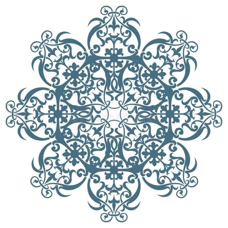 Download Fondo floral ilustración del vector. Ilustración de fondo - 1299998