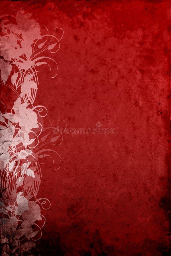 Fondo floral de alta resolución imagenes de archivo