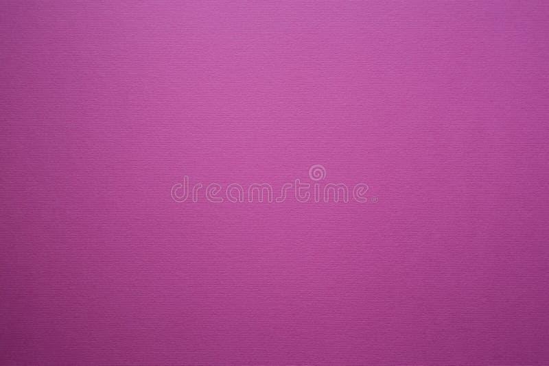 Fondo fucsia, superficie rosada grabada en relieve texturizada imagen de archivo