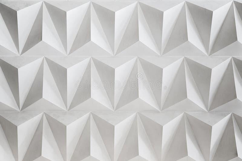 Fondo geométrico foto de archivo libre de regalías