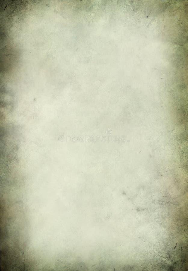 Fondo geométrico abstracto colorido con el lugar para su texto imagen de archivo libre de regalías
