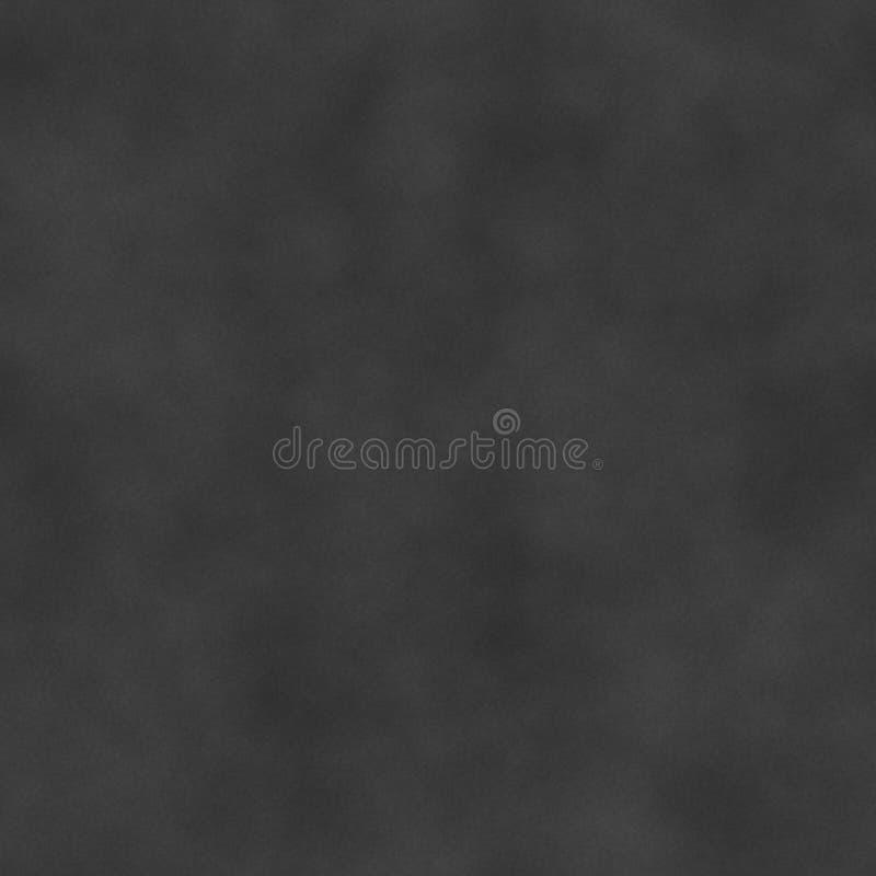 Fondo geométrico abstracto con la pizarra imagenes de archivo