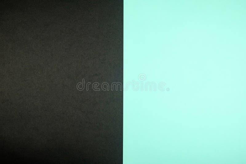 Fondo geométrico del papel abstracto del color imagen de archivo libre de regalías