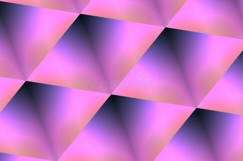 fondo gráfico ilustración del vector