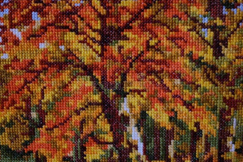 Fondo, grafici, screen saver ed immagine multicolori astratti fotografie stock
